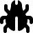 Icon - Bug 1.jpg