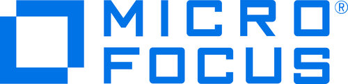 Logos+-+Micro+Focus.jpg