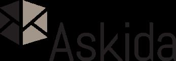 Logo+-+Askida.png