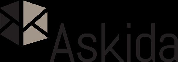 Logo - Askida.png