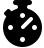 Icon - Stopwatch.jpg