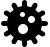 Icon - Virus.jpg