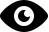 Icon - Eye.jpg
