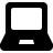 Icon - PC.jpg