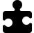 Icon - Puzzle.jpg