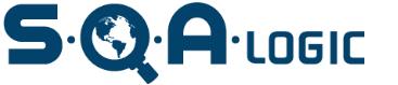 SQALogic Logo.png