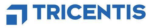 Logo+-+Tricenti.jpg