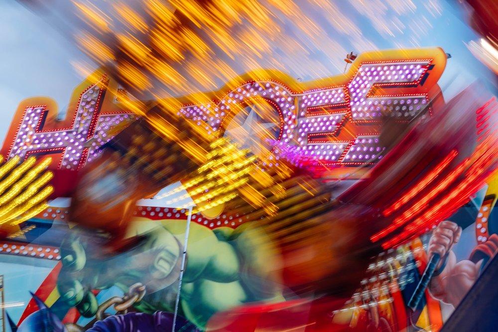 [Photo: Tom Levoid/Unsplash]