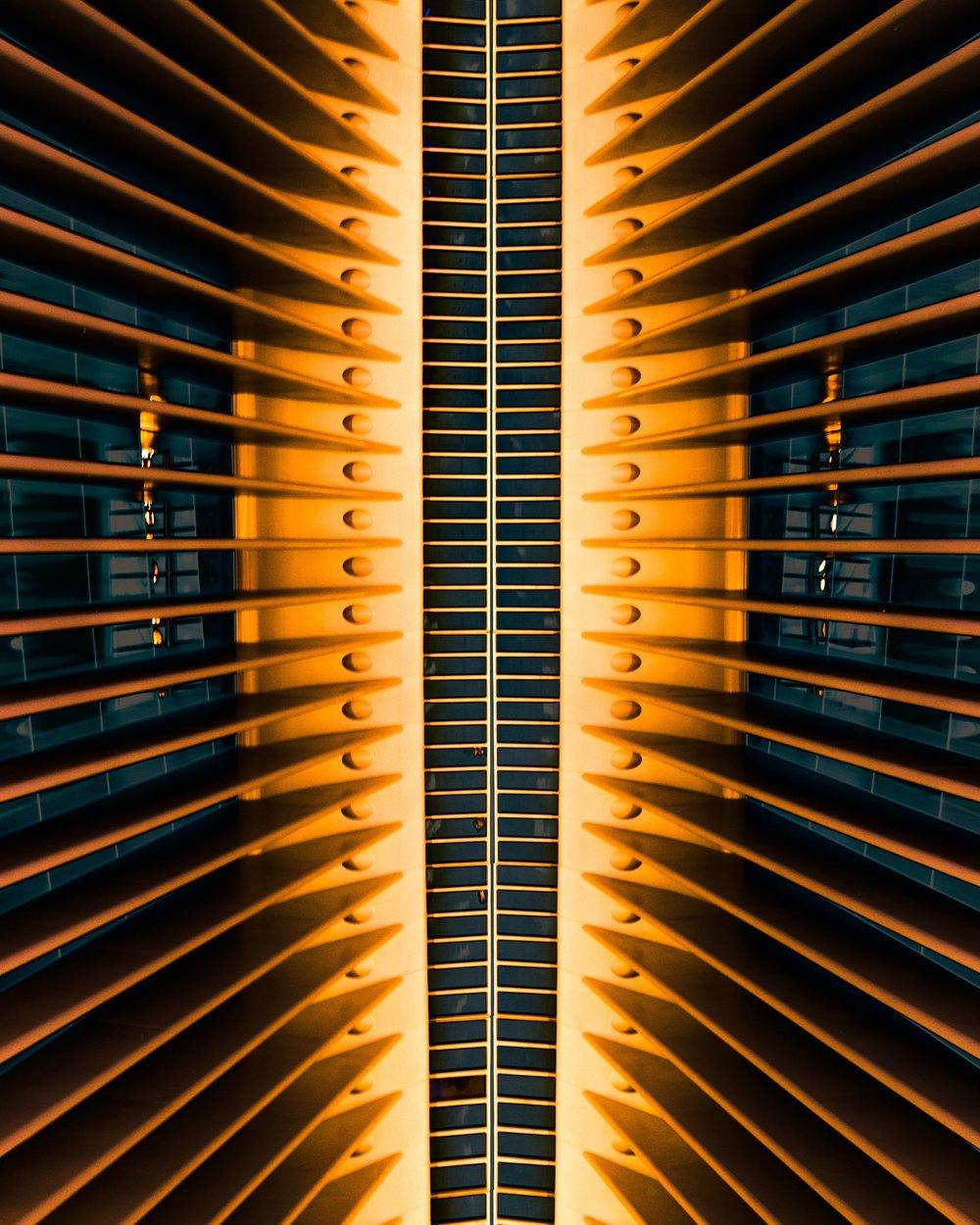 [Photo: Oliver Plattner/Unsplash]