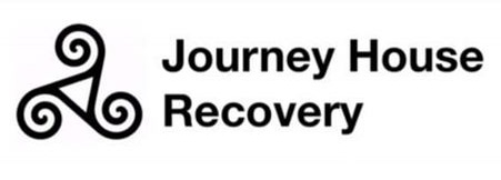 Journey House Recovery