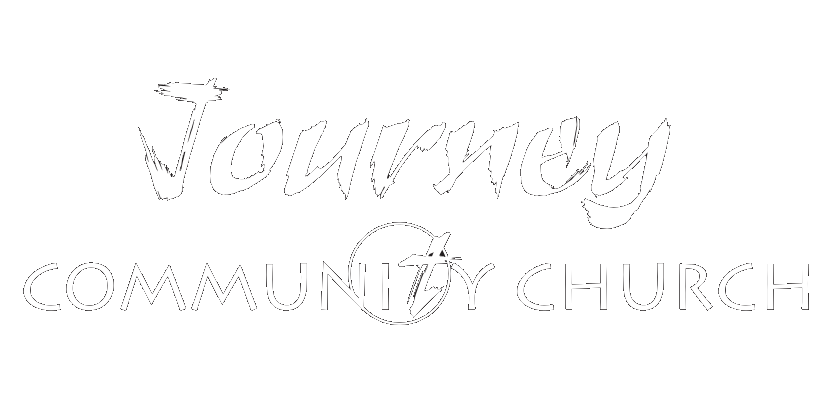 Journey Community Church