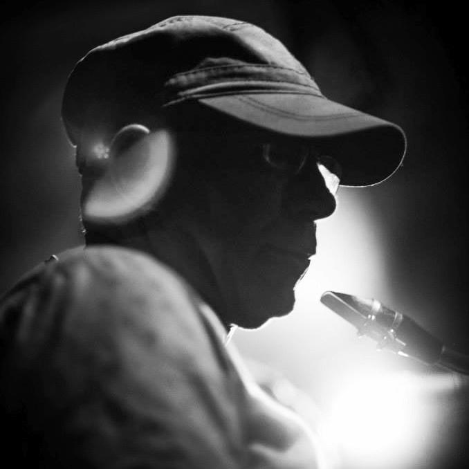 roland horton - Saxophone / Flute
