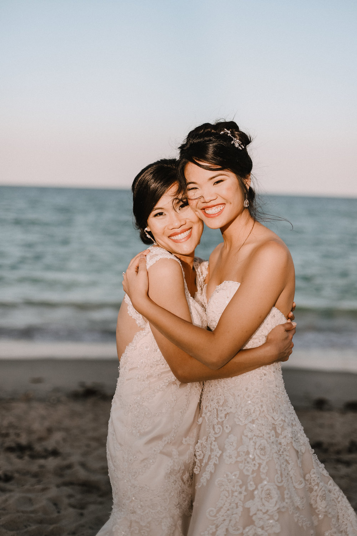 Lisa&Kayla-1-19.jpg