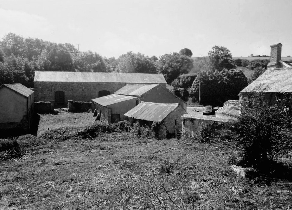 upcot farm original bw.jpg