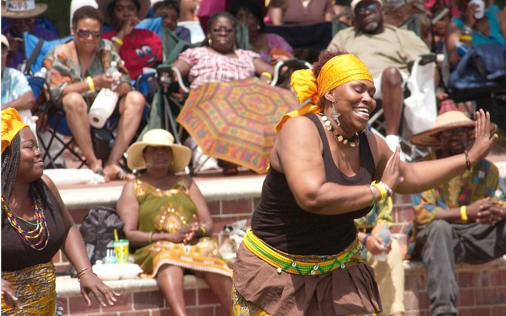 NWS-Gullah__6-05302010_.source.prod_affiliate.9.jpg
