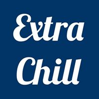Extra chill -