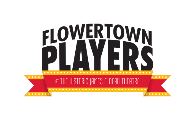 flowertown players -