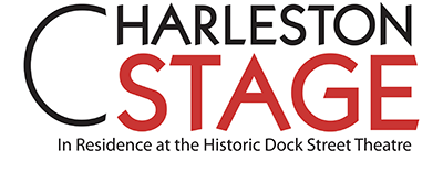 charleston stage -
