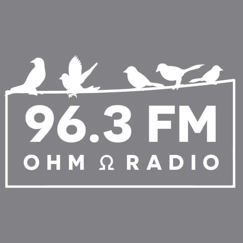 OHM RADIO -