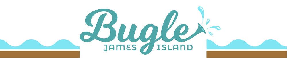 JAMES ISLAND BUGLE -