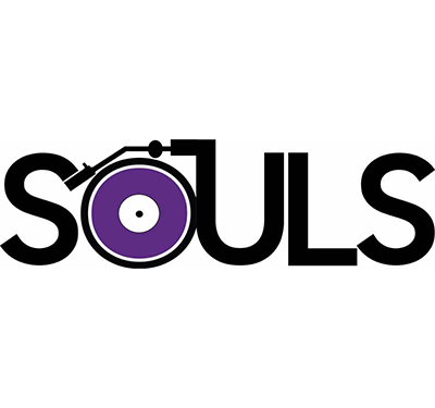Souls Charleston -