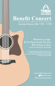2015_02_28_BenefitConcert(4)