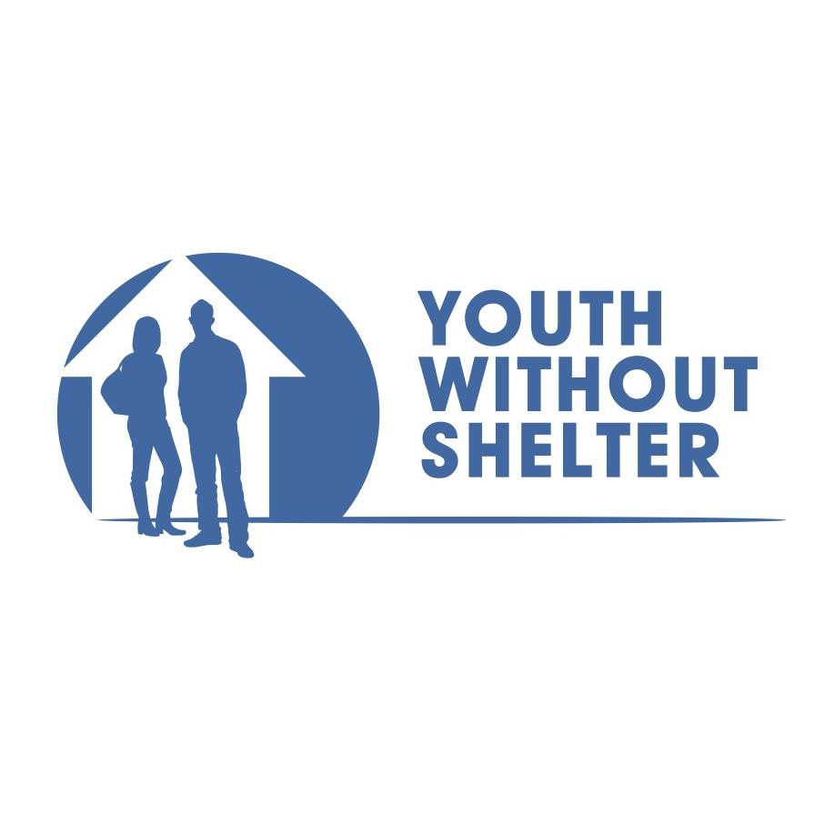 YouthWithoutShelter_LogoFina.jpg