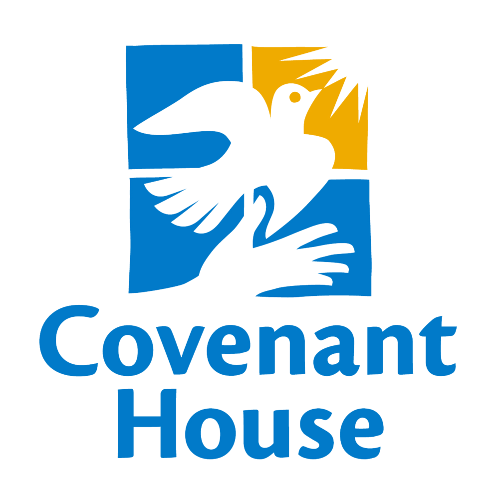 covenant-house-logo-white.png