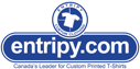 Entripy-Standard-Logo_One-Colour-01.png