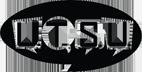 logo-utsu.png
