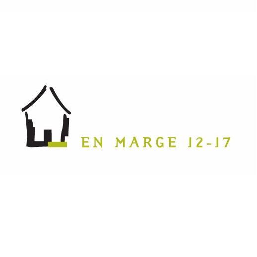 En Marge Logo_square.jpg