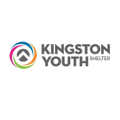Kingston Youth Shelter Logo_square.jpg