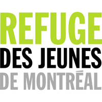 Refuge-des-Jeunes-de-Montreal.jpg