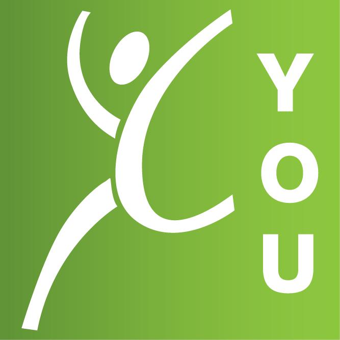 2012 November YOU Logo NEW SQUARE.JPG