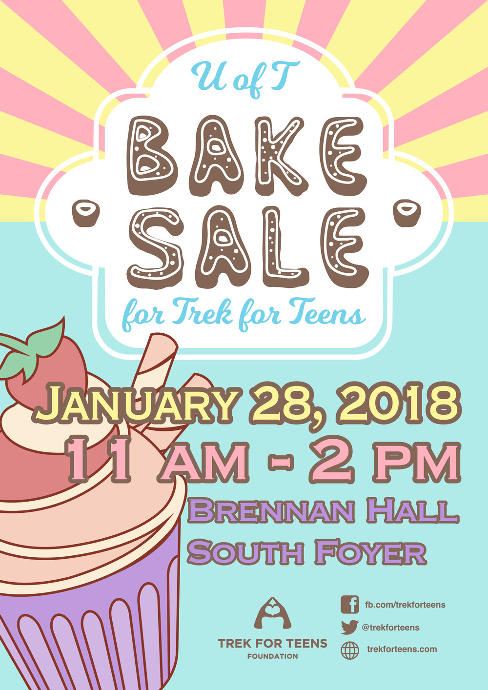bake sale new.jpg