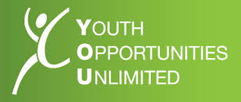Youth Opportunities Unlimited Logo.jpg
