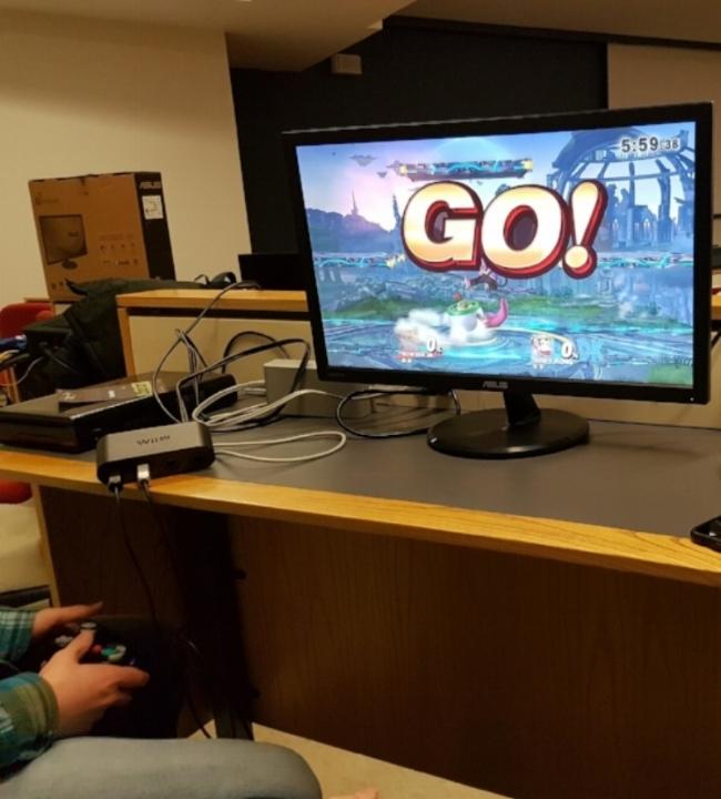 Video game tournament.jpg