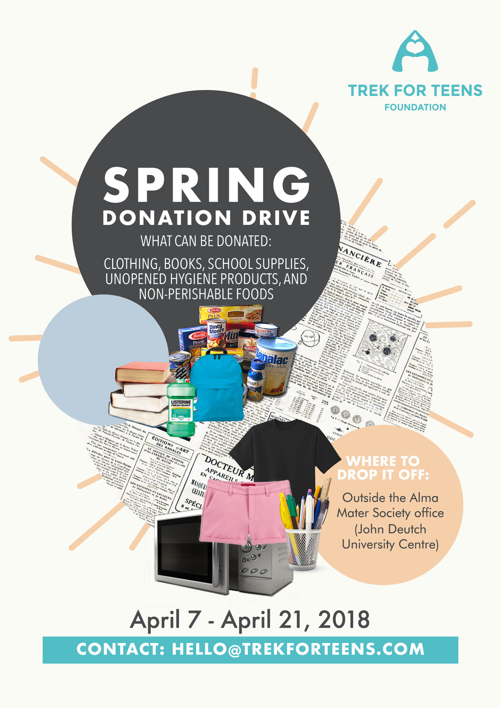Kingston Donation Drive 2018 Poster.jpg