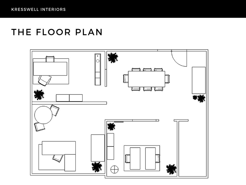 edmonton interior designers