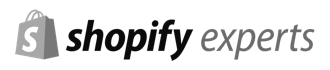 Shopify Expert Logo.png