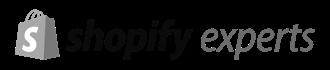 Shopify Expert Logo.png
