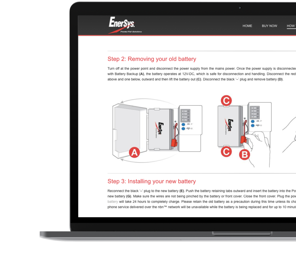 Enersys - Website Design.png