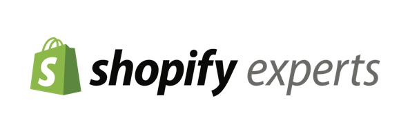 Shopify Stores.png