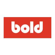 Bold.jpg
