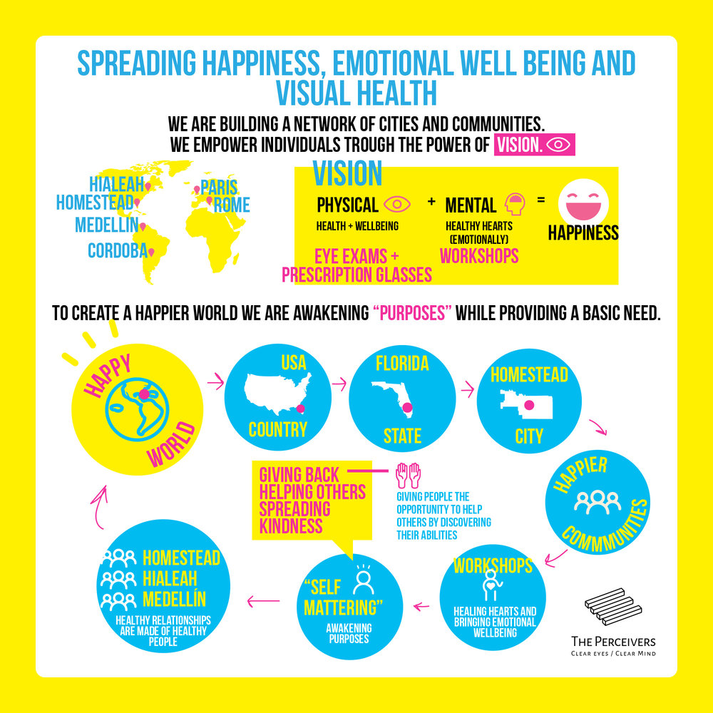 Infographic-v4.jpg