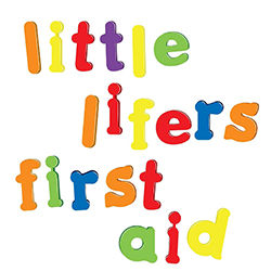 Paediatric First Aid Training Cumbria