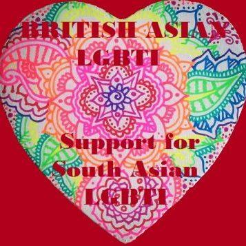 British Asian LGBTI Logo.jpg