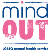 MindOut Logo.png