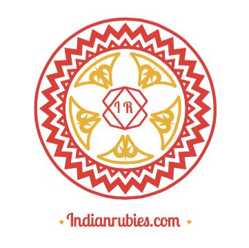 Indian Rubies Logo.png