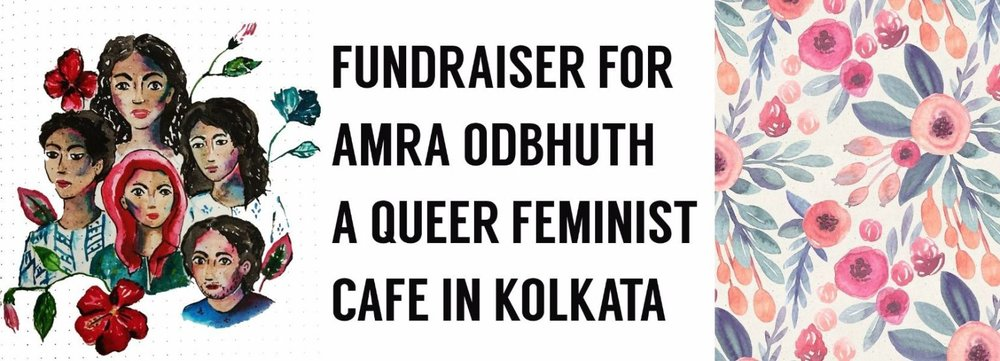 QueerCafe.jpg